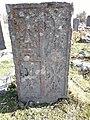 Old big cemetery, Garni (24).jpg