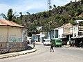 Old town Baucau (east part).jpg