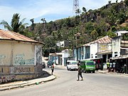 Old town Baucau (east part).jpg