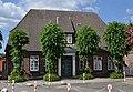 Oldesloer Straße 51 (Bad Segeberg).ajb.jpg