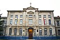 Oleksandrivska Grammar School - panoramio.jpg