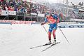 Olga Zaitseva in Oberhof 2013 pursiut race.jpg