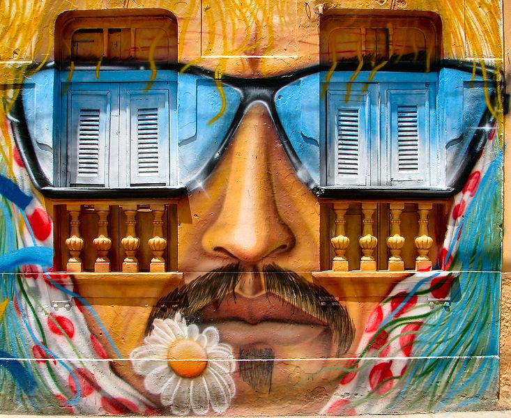 Ficheiro:OlindaGraffiti.jpg
