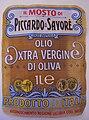 Olio prodotto in Liguria.JPG