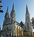 Olmütz-Kathedrale2.jpg