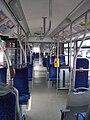 Olomouc, Dolní hejčínská, autobusová vozovna, Solaris Urbino 18 (2).jpg