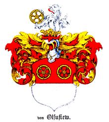 Olsufjev 3-35.png