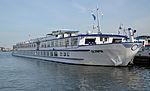 Olympia (ship, 1984) 015.jpg