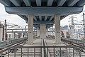 Olympic Sports Center Station, NBRT, 2020-12-26 01.jpg