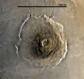 Olympus Mons scale in km.png