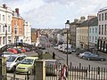 Omagh - market town of County Tyrone - geograph.org.uk - 51509.jpg