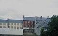 Omagh bomb site taken 2001.jpg