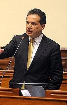 Omar Chehade - Wikipedia