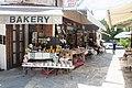 Omodos, Cyprus (2).jpg
