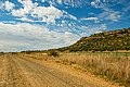 On the road in South Africa 31.jpg
