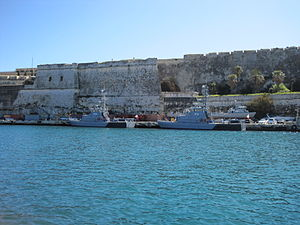 One of Malta's Marine Protector cutters -a.jpg