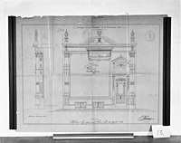 Ontwerp tekening onderpui 1884 - Amsterdam - 20017734 - RCE.jpg