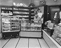 Opdrachten Firma Koning te Haarlem, Bestanddeelnr 910-0453.jpg