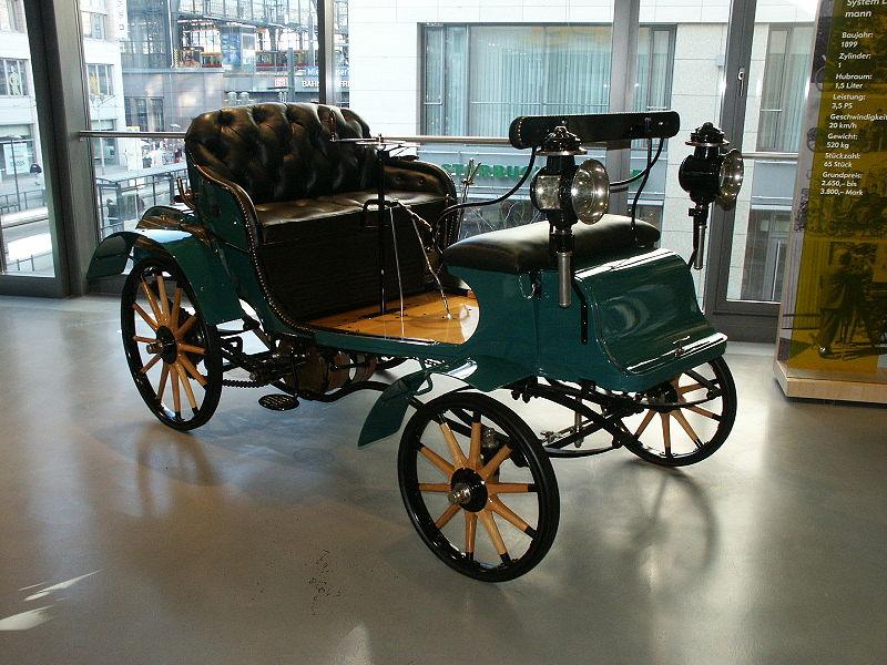 Los principios de Opel y sus modelos 800px-OpelLutzmann