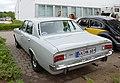 Opel Rekord BW 2017-07-16 13-29-15.jpg