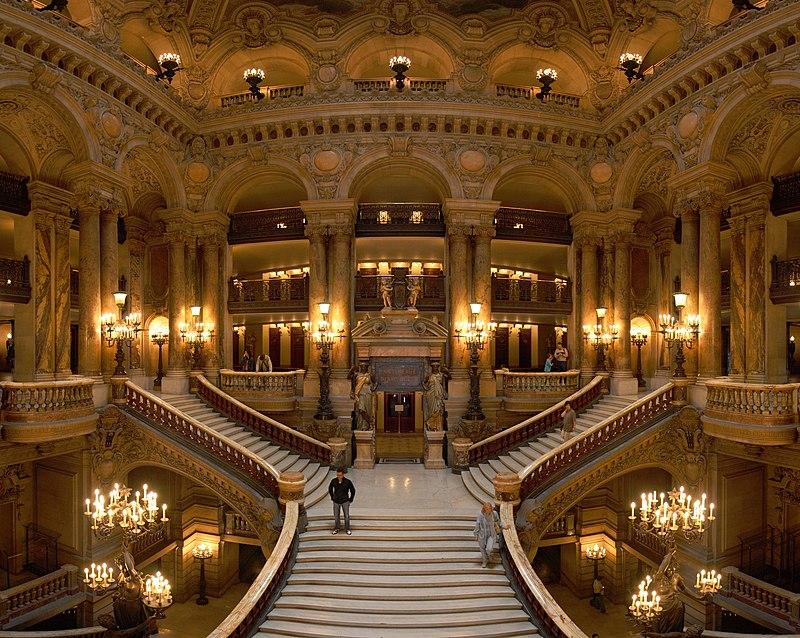 Opera Garnier Grand Escalier.jpg