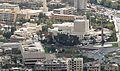 Opera of Damascus.jpg