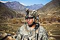 OperationEnduringFreedom-SGTTeddyWadePhotographs-03.jpg