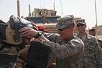 Operation Iraqi Freedom DVIDS214056.jpg