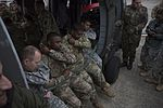 Operation Toy Drop 2015 151201-A-LC197-476.jpg