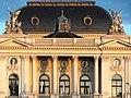 Opernhaus - Sechseläutenplatz 2012-08-08 20-32-08 (WB850F).jpg