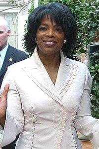 Oprah Winfrey cropped.jpg