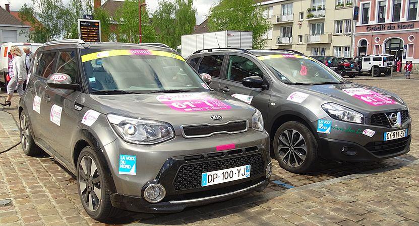 Orchies - Quatre jours de Dunkerque, étape 1, 6 mai 2015, arrivée (A09).JPG