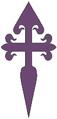 Ordem Santiago (purple).png