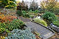 Oregon Garden - Silverton, Oregon - DSC00161.jpg