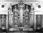 Organ, Centennial Hall, Sydney (2362678043).jpg