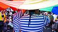 Orgullo Gay Madrid 2013 (28).jpg