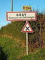 Orgy-FR-89-panneau d'agglomération-1.jpg