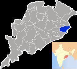 OrissaKendrapara.png