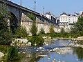 Orléans Pont George V 01.jpg