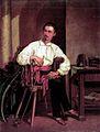 Orlai Petőfi in Mezőberény 1849.jpg