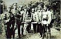 Oroszok fogsagban 1915.jpg