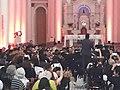 Orquestra Sinfônica da Bahia apresentaca ilhéus.jpg
