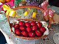 Orthodox Easter eggs in Bitola.jpg