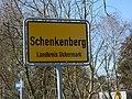 Ortstafel Schenkenberg Dorf 2018.jpg