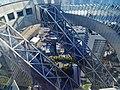 Osaka Umeda Sky Building Aussichtsplattform 4.jpg