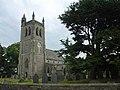 Osmaston Church - geograph.org.uk - 77584.jpg