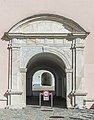 Ossiach 1 Stift W-Portal Gesamt-Ansicht 06102016 4583.jpg