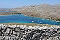 Otok Kornat.jpg