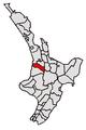 Otorohanga DC.PNG