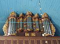 Otterndorf kirche 14.jpg